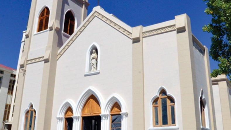 Hay 128 lugares en Comodoro para ser declarados como Patrimonio Histórico