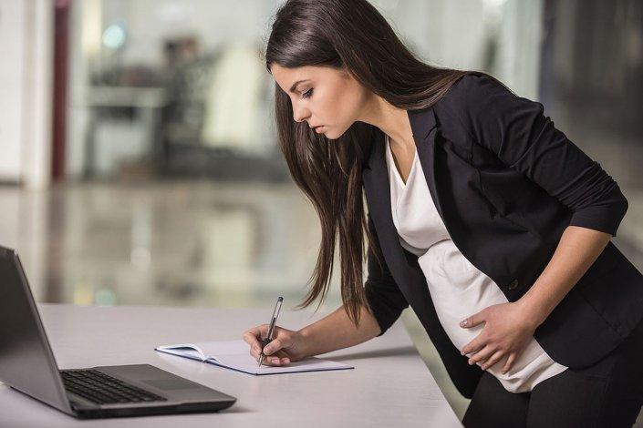 En Córdoba trabajadoras del sector privado tendrán 4 meses de licencia por maternidad