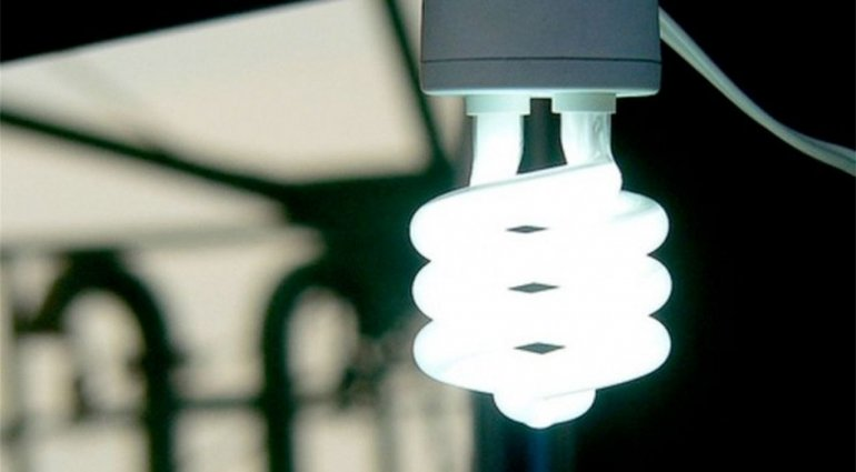 ¿Cómo acceder a la tarifa social de energía en Comodoro?