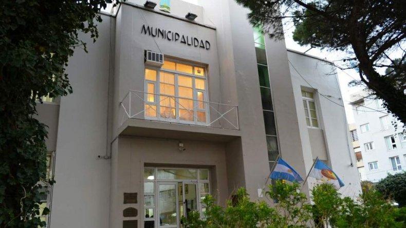 El municipio controla a comercios para evitar evasión de impuestos