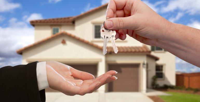 Todo lo que tenés que saber sobre los nuevos créditos hipotecarios