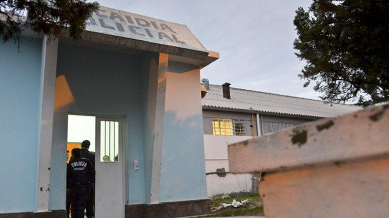 Piden arresto domiciliario para 14 detenidos por falta de gas en la Alcaidía