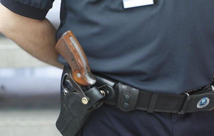 Jueza solicitó a la policía que deje de hostigar a menores