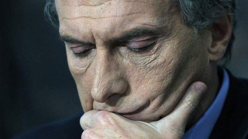 Otro fiscal se sumó a la investigación sobre el presidente Macri