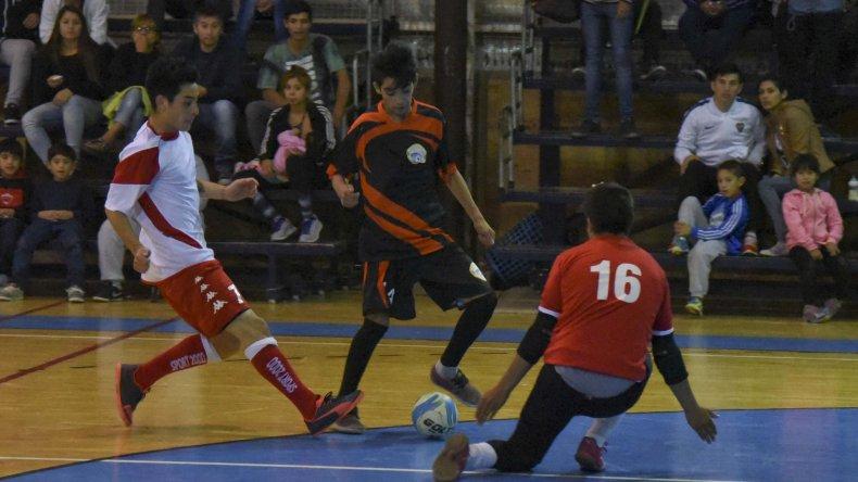 El Apertura 2016 comenzó el fin de semana pasado.