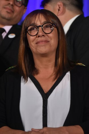 Cecilia Torrejón