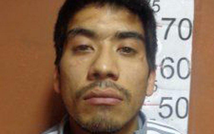 Lucas Avila Maya escapó en la noche del sábado 5 de marzo de la Seccional Segunda.