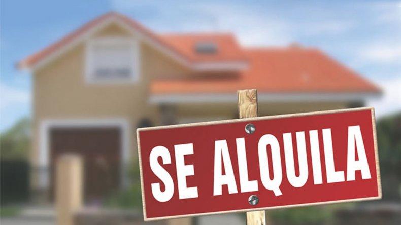 Inmobiliarias prevén baja en alquileres gracias a los nuevos créditos hipotecarios