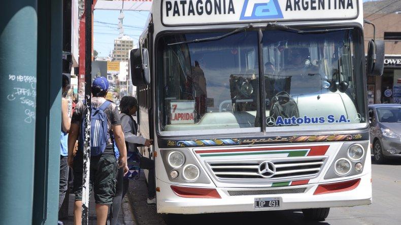 Provincia le pagará este mediodía más de dos millones de pesos a Patagonia