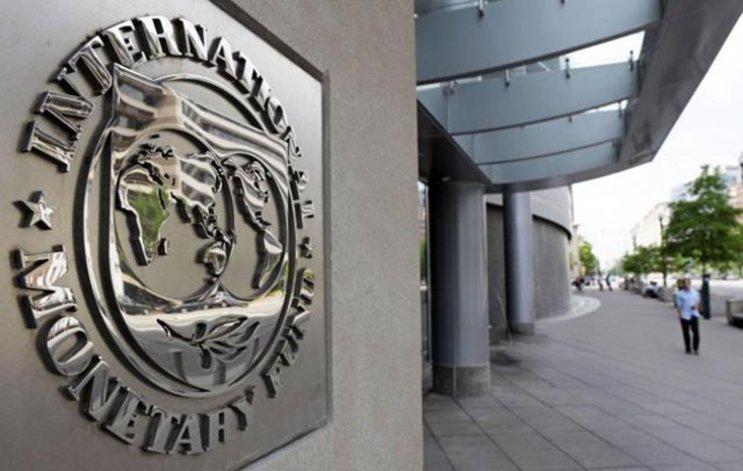 El Fondo Monetario detalló las consecuencias de la política económica macrista.