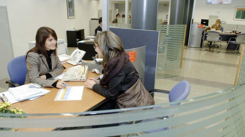 Los bancos comenzaron a recibir consultas sobre la nueva modalidad de créditos hipotecarios.