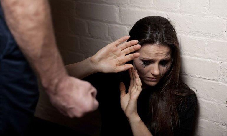 A través de La Casa, el municipio recibe 400 llamados al mes por violencia familiar