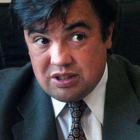 El fiscal Guillermo Marijuan y su familia recibieron amenazas que de acuerdo a la investigación se vincularían con la causa PAE.