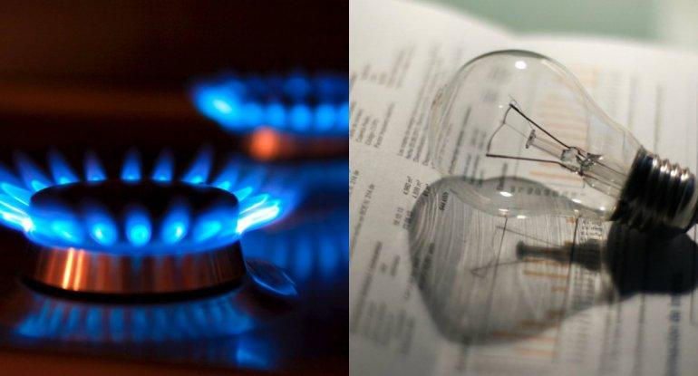 Buscan garantizar tarifa social de gas y energía en la Patagonia
