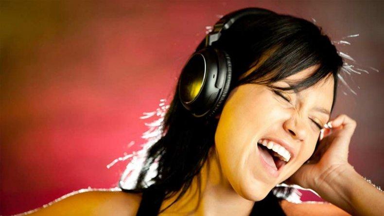 ¿Cuáles son las canciones más adictivas del mundo?