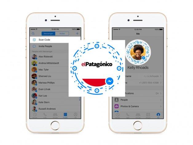 Facebook Messenger presenta una nueva función para facilitar la comunicación