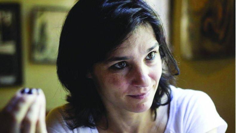 La investigadora Natalia Aruguete presenta su nuevo libro y brinda un seminario de tres días.