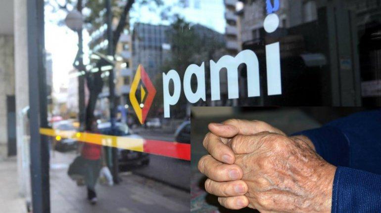El Colegio Médico mantiene el corte del servicio a PAMI