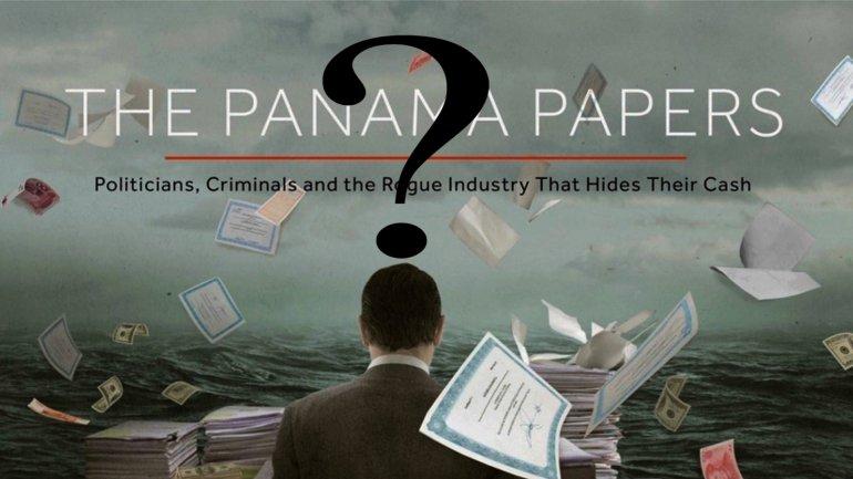 Hay ex funcionarios de Chubut involucrados en Panamá Papers