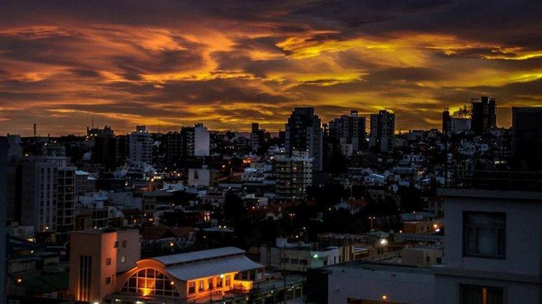 Foto: Guillermo Sans.