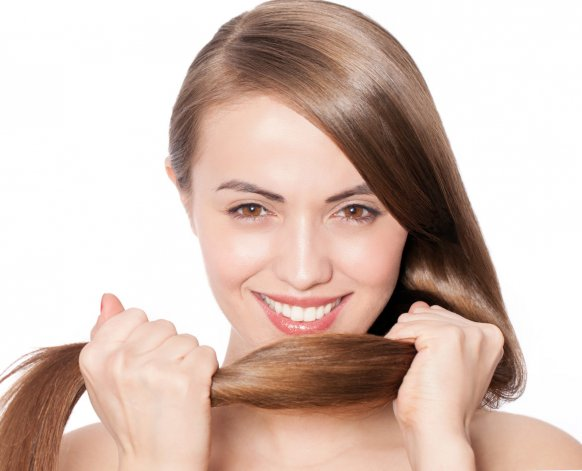 Consejos para combatir la caída del cabello