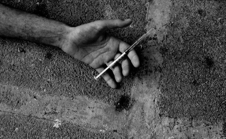 La ONU alerta que unas 200 mil personas mueren al año por la droga