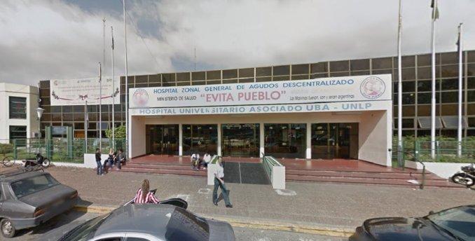 Otra víctima fatal por brote de gastroenterocolitis en Berazategui