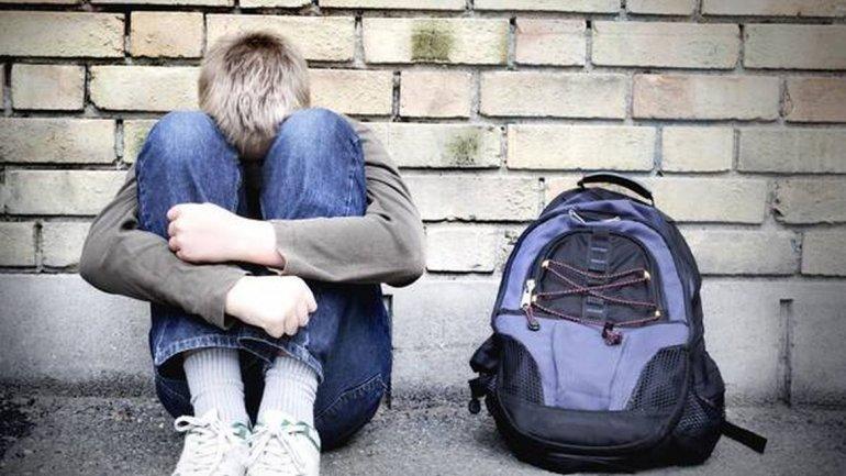 El acoso escolar crece en las instituciones