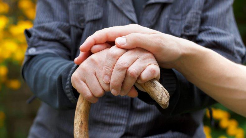 Parkinson: diagnóstico precoz y tratamiento multidisciplinario para mejorar la calidad de vida