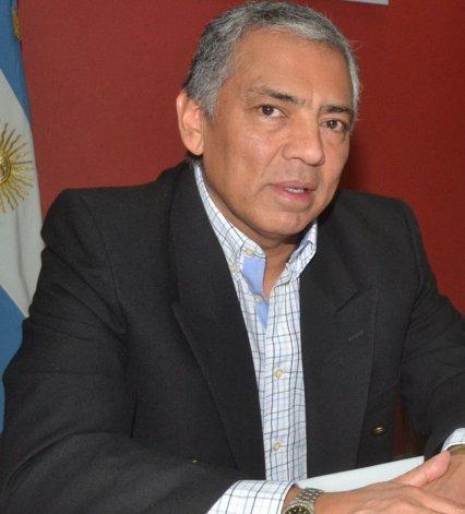 Jorge Soloaga expresó que lo que se resuelva hoy en la cumbre petrolera mundial tendrá vital repercusión en la Argentina y de manera particular en las provincias patagónicas.