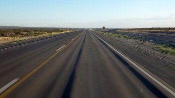 Foto: imagen ilustrativa