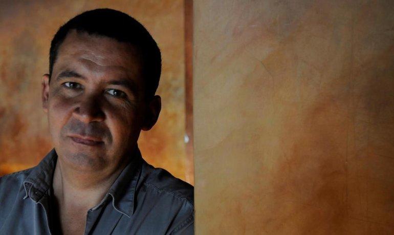 Ignacio Alfredo Pardo irá a juicio oral como acusado de ser el jefe de un clan criminal.