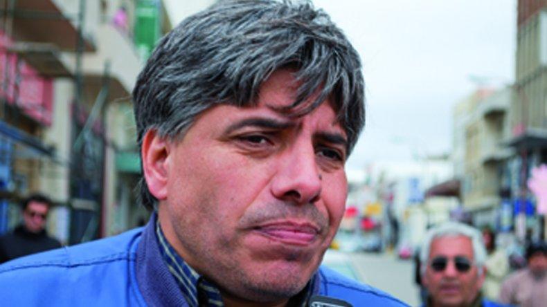 SEROS: Frente Gremial adelanta denuncia por falta de proclamación de los ganadores