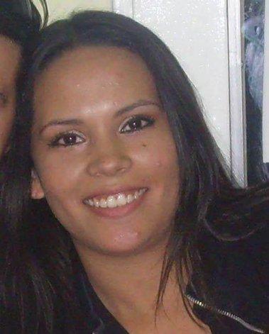 El viernes se cumplen seis años de la desaparición de Angela Díaz