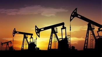 el petroleo avanzo un 0,3%