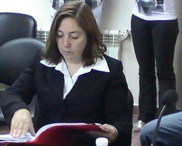 La fiscal Laura Castagno será sometida a un jury de enjuiciamiento por una mala investigación de un abuso sexual.