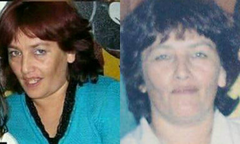 Se cumplirán 10 años de la desaparición de María Isabel Maldonado