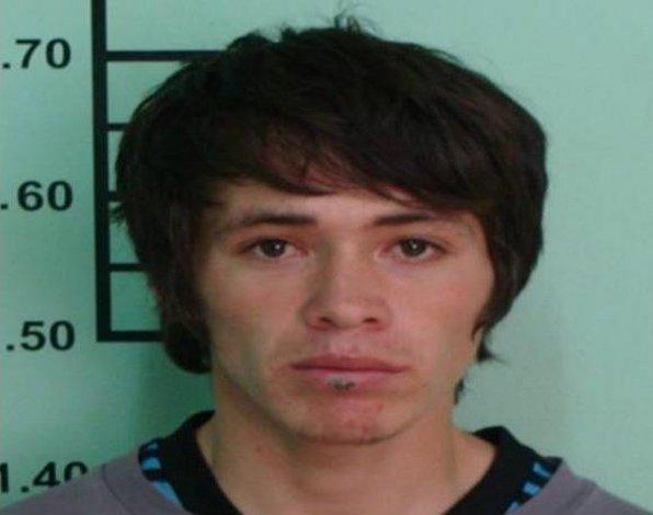 Tenía pedido de captura por un crimen en Neuquén y fue detenido en la ciudad