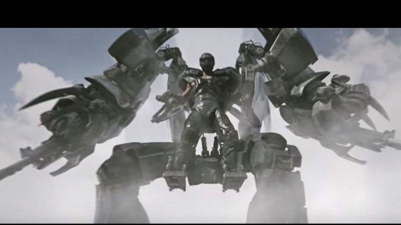Filmarán la primera película de ciencia ficción en Chubut