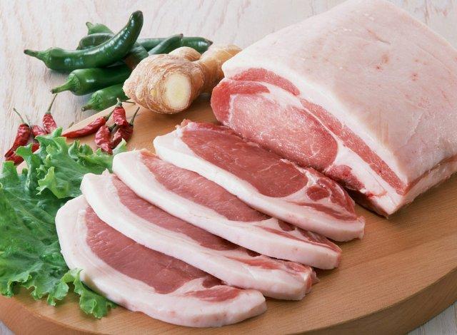 Mitos y verdades sobre la carne de cerdo