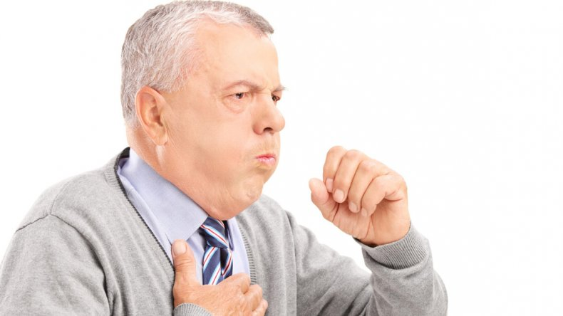 ¿Qué es la tuberculosis y cómo prevenirla?