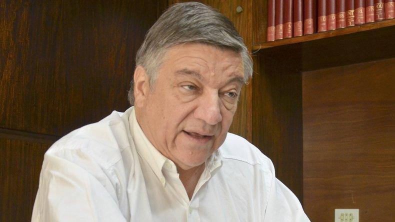 Juan Carlos Herrera