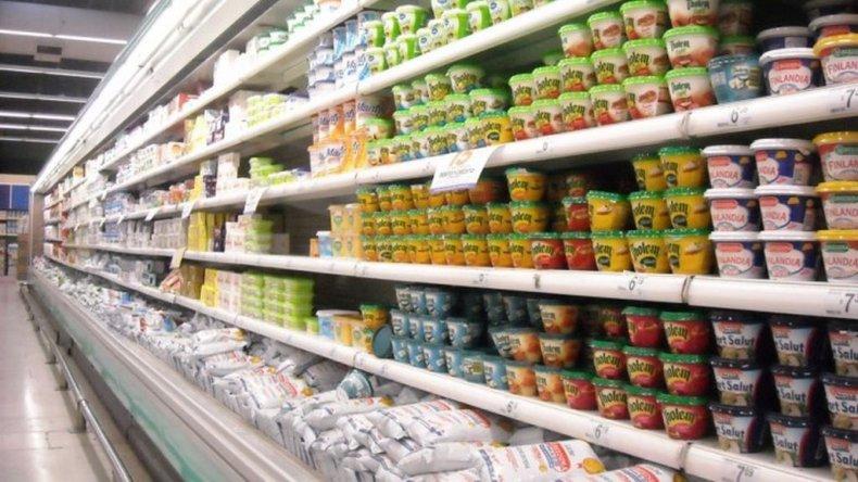 Tras el acuerdo de precios para la carne, se prevé avanzar en uno para lácteos