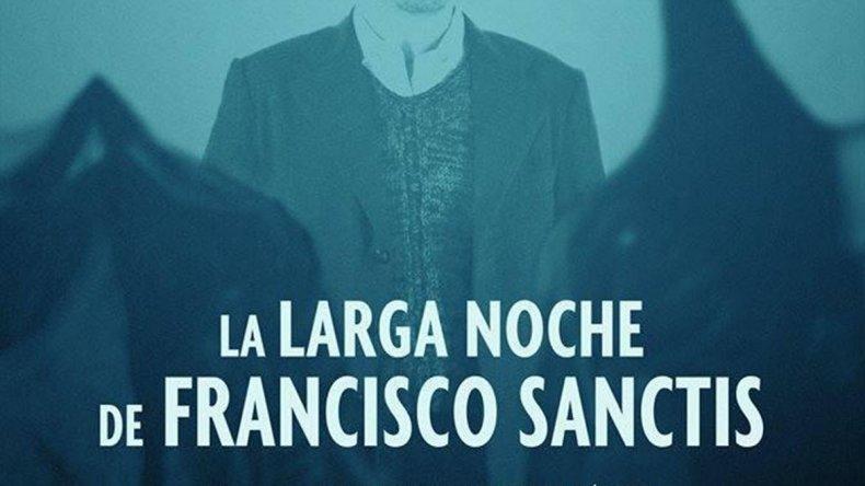 Película argentina se lleva el premio mayor en el BAFICI.