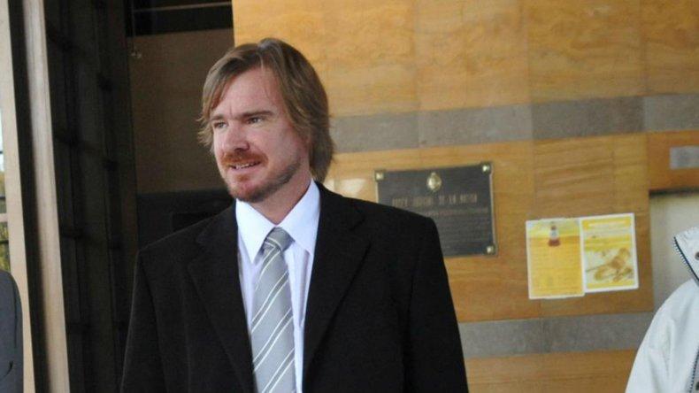 La causa está a cargo del Tribunal Oral en lo Federal presidido por el juez Hugo Vaca Narvaja.
