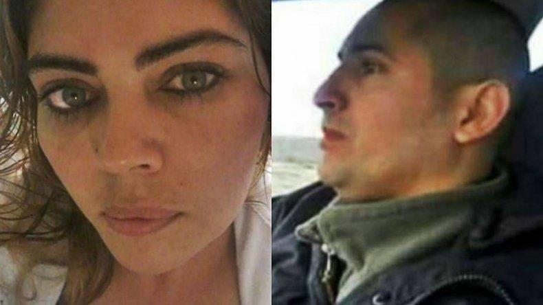 Se cumplen dos meses del femicidio de Vanesa Farías y Atay sigue prófugo