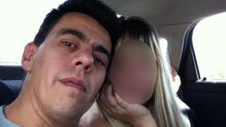 Adrián Conci permanece prófugo de la Justicia.