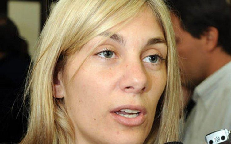 Papaiani propone estudios toxicológicos para todos los funcionarios