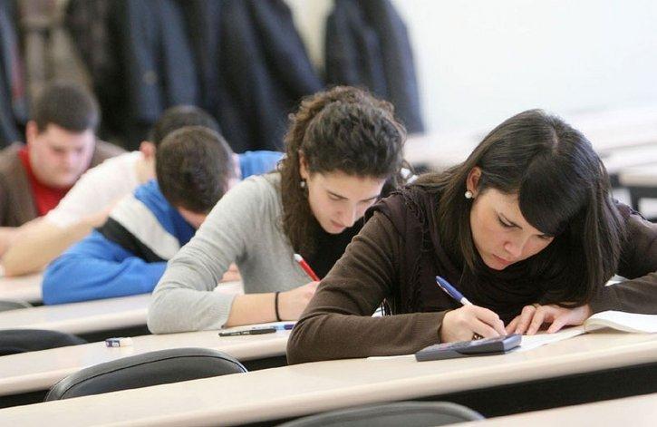 Provincia pagará el 50% del alquiler a jóvenes que estudian fuera de Chubut