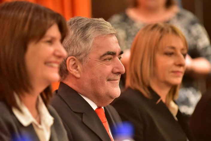 Das Neves ayer